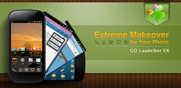 go launcher ex 28 Best Apps For Android Tablet You Should Install Right Now Android Tablet ব্যাবহার করছেন? তাহলে নিয়ে নিন ২৫টির বেশী এন্ড্রয়েড Apps
