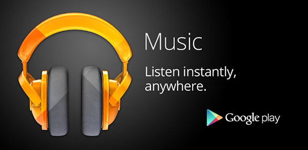 google play music 28 Best Apps For Android Tablet You Should Install Right Now Android Tablet ব্যাবহার করছেন? তাহলে নিয়ে নিন ২৫টির বেশী এন্ড্রয়েড Apps