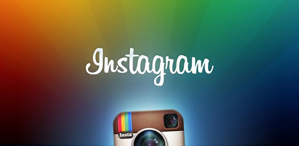 instagram 28 Best Apps For Android Tablet You Should Install Right Now Android Tablet ব্যাবহার করছেন? তাহলে নিয়ে নিন ২৫টির বেশী এন্ড্রয়েড Apps