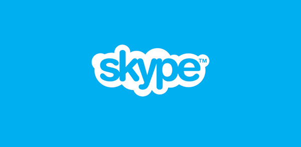 skype for android 28 Best Apps For Android Tablet You Should Install Right Now Android Tablet ব্যাবহার করছেন? তাহলে নিয়ে নিন ২৫টির বেশী এন্ড্রয়েড Apps