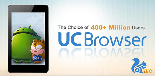 uc browser for android tablet 28 Best Apps For Android Tablet You Should Install Right Now Android Tablet ব্যাবহার করছেন? তাহলে নিয়ে নিন ২৫টির বেশী এন্ড্রয়েড Apps
