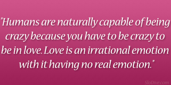Naturally Capable