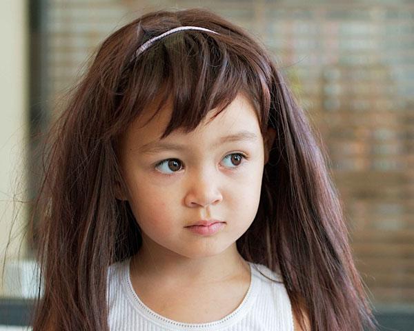 Wondrous 27 Cute Easy Hairstyles For Long Hair Short Hairstyles Gunalazisus