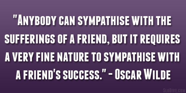 Funny Friendship Quotes Oscar Wilde | Funny Love Quotes