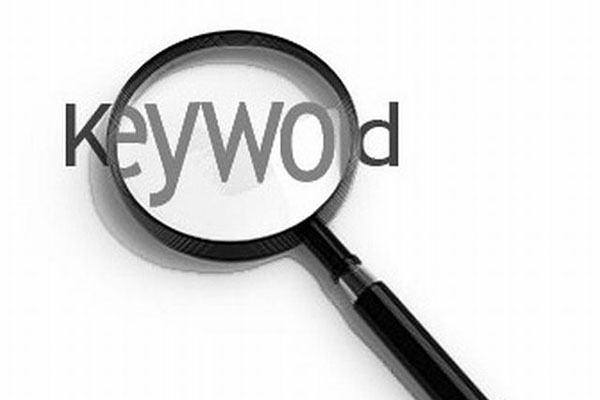 keywords How to Launch a Successful Website
