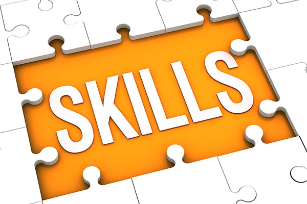 skills Important First Steps for New Freelancers