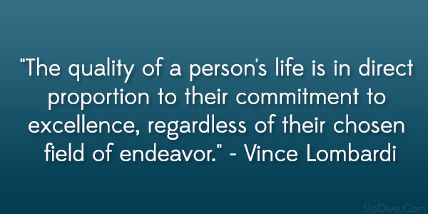 vince lombardi quote 24 Inspirational Quotes By Famous People You ...
