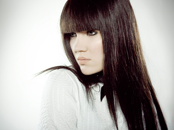 Perfect Long Layered Haircuts with Bangs 600 x 450 · 72 kB · jpeg