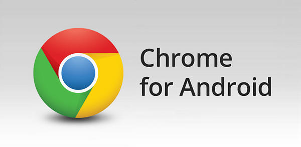 chrome 29 Most Useful Android Apps