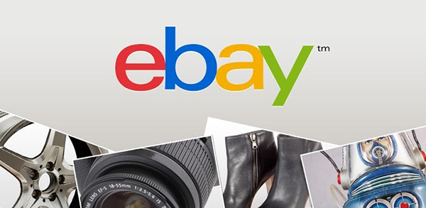 ebay android 29 Most Useful Android Apps