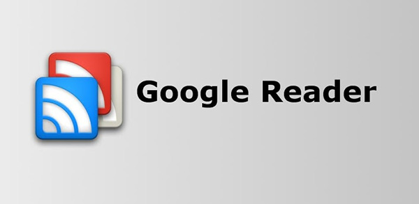google reader 29 Most Useful Android Apps