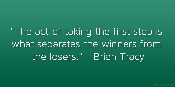 brian-tracy-quote.jpg