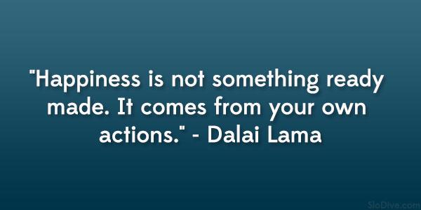 Positive Inspirational Quotes Impressive 29 Positive Inspirational Quotes Which Are Refreshing