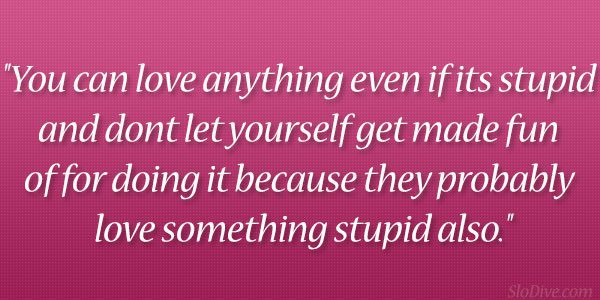 26 Thought Provoking Crazy Love Quotes