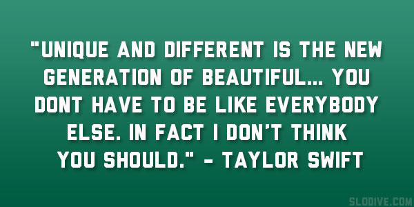 31 Addicted Taylor Swift Song Quotes