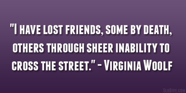 26 Amusing And Funny Quotes About Friendship