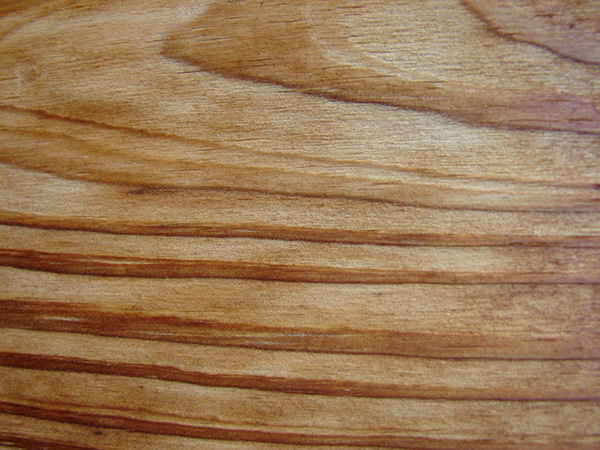 Wood View