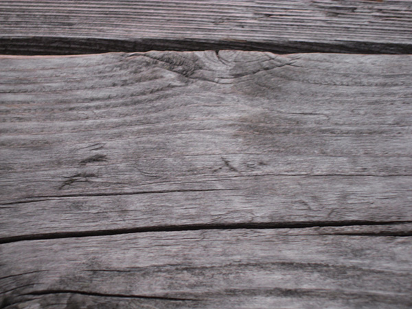 Different Wood