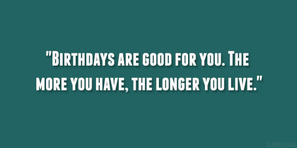 birthday quotes poetic for 18th birthday
