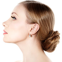 28 Wildly Cool Hairstyles For Long Hair