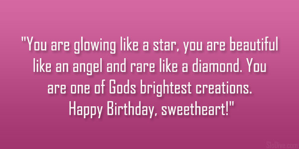 Daughter Birthday Quotes 36 Loving Collections Design Press