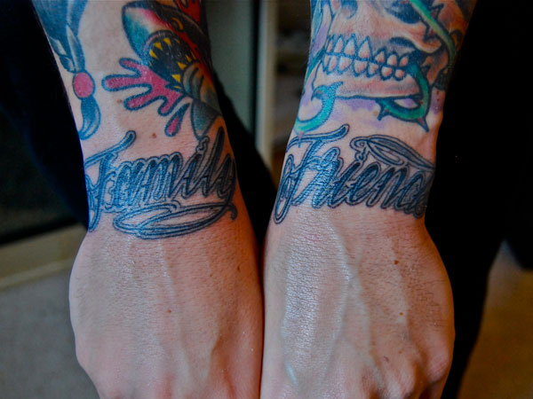 Family Tattoo Ideas 32 Togetherness Collections Slodive