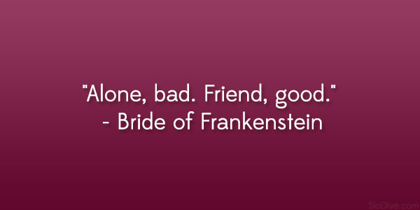 60 Dramatic Friendship Quotes From Movies Enchanting Bad Friend Qoutes