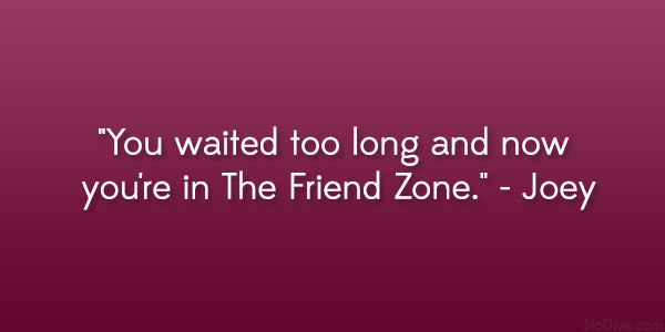 Sad Best Friend Quotes For Girls