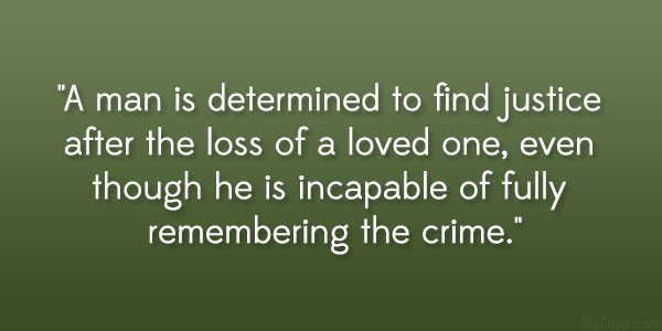 Quotes About Losing A Loved One - 31 Gripping Collections ...