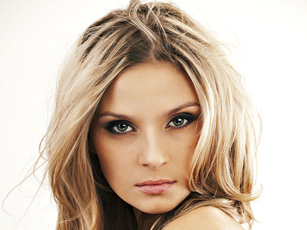 32 Cultured Hair Color Ideas For Brunettes For 2013