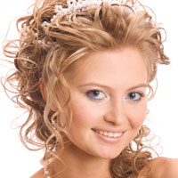 29 Enthralling Half Up Half Down Hairstyles For 2013