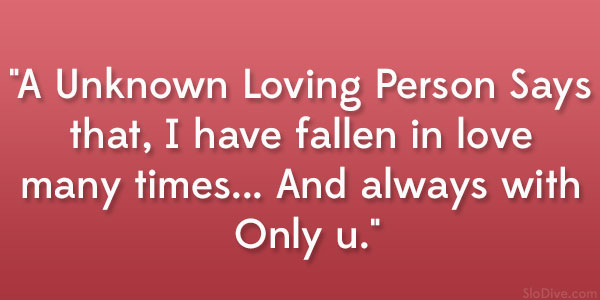 loving-person-says