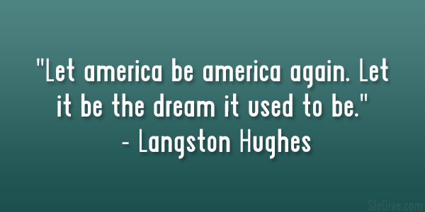 let america be america again essay close fullscreen antwl college application essay format example immigration · reader response criticism of let america be america again