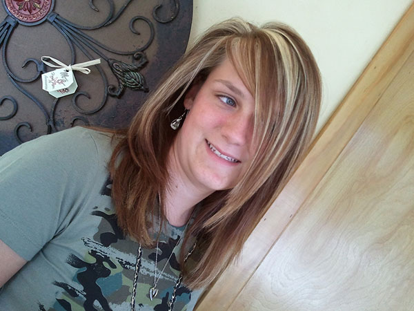 24 charming light brown hair with blonde highlights for 2013 ecstasy pmusecretfo Images