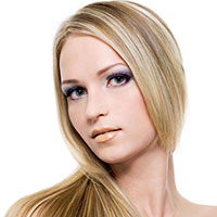 24 Charming Light Brown Hair With Blonde Highlights For 2013 Hairstyles