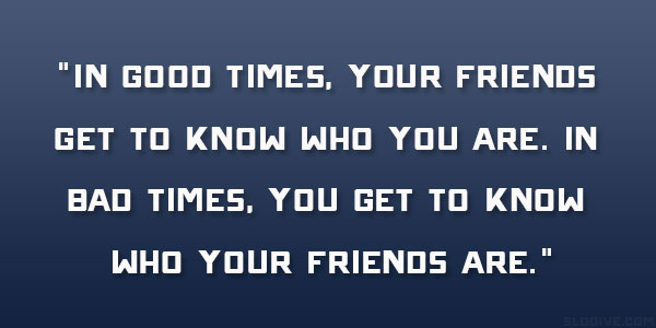 Lost Friendship Quotes 28 Reflective Collections Slodive
