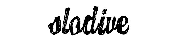 candy font 27 Exceptional Old English Tattoo Fonts