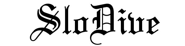 olde english 27 Exceptional Old English Tattoo Fonts