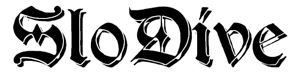 salterio shadow font 27 Exceptional Old English Tattoo Fonts