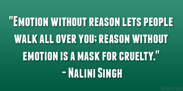Image result for reason quotes