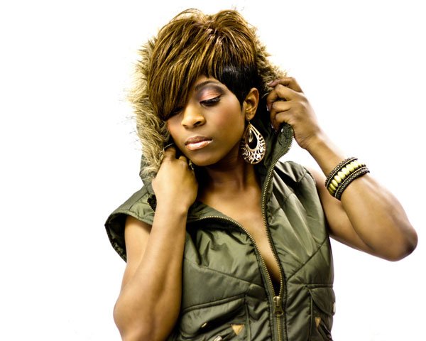 Super 28 Graceful Short Hairstyles For Black Women For 2013 Hairstyles For Women Draintrainus