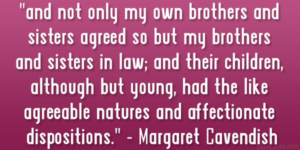 Love My Big Sister Quotes Stunning 29 Compelling Sister In Law Quotes