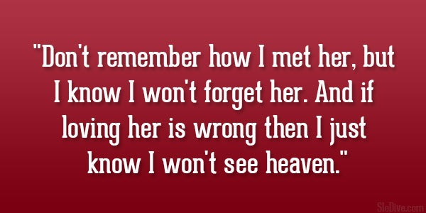Love Quotes For Her 60 Romantic And Sweet Collections SloDive Best Romantic Saying