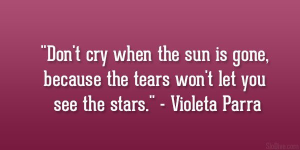 Heartbroken Quotes For Girls - 21 Morose Collections ...