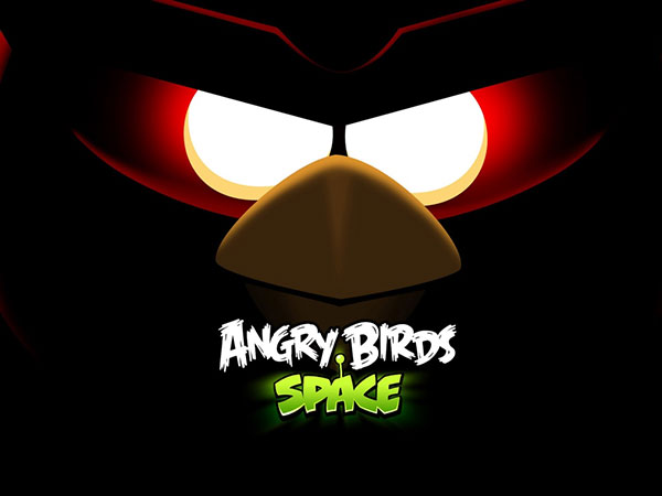 Angry Birds Lethal Picture