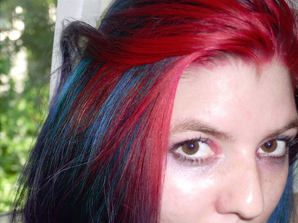 Awesome 32 Mesmerizing Dark Hair Color Ideas For 2013 Hairstyle Inspiration Daily Dogsangcom