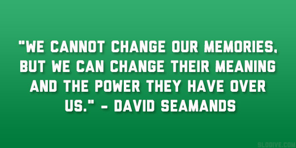 forward quotes about change and moving forward quotes about moving    Quotes About Change And Moving Forward