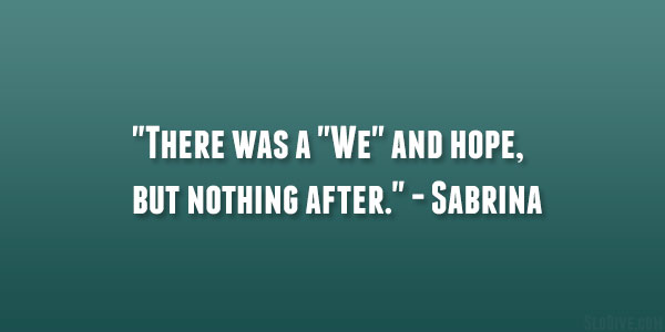 60 Emotional And Sad Break Up Quotes Best Sad Quotes About Friendship Breakups