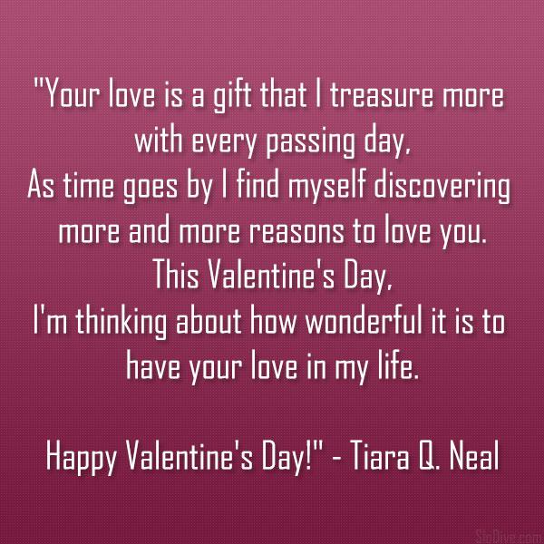 Tiara Poem