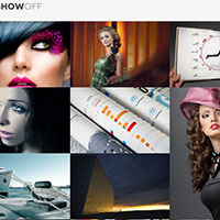 28 Gallery WordPress Themes
